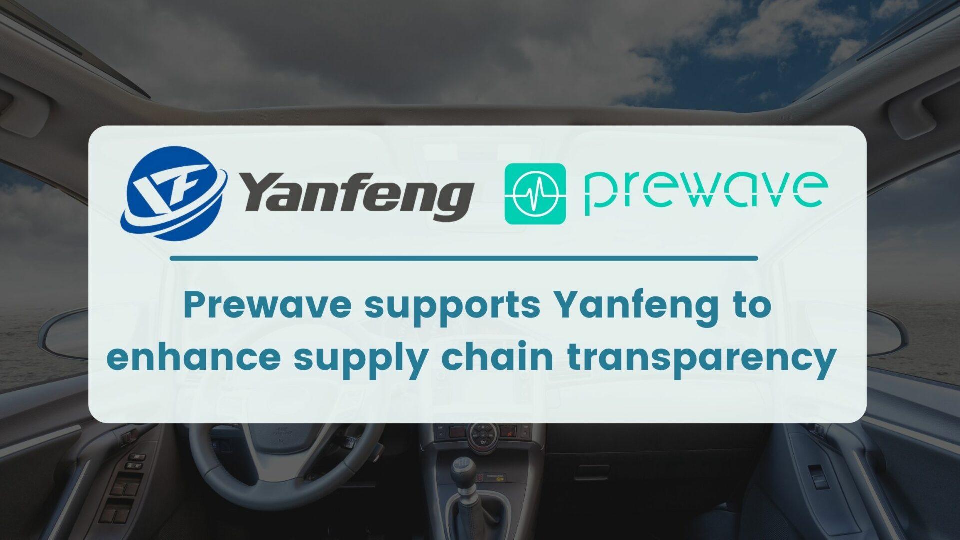 Kopie von Prewave Yanfeng Blog Picture