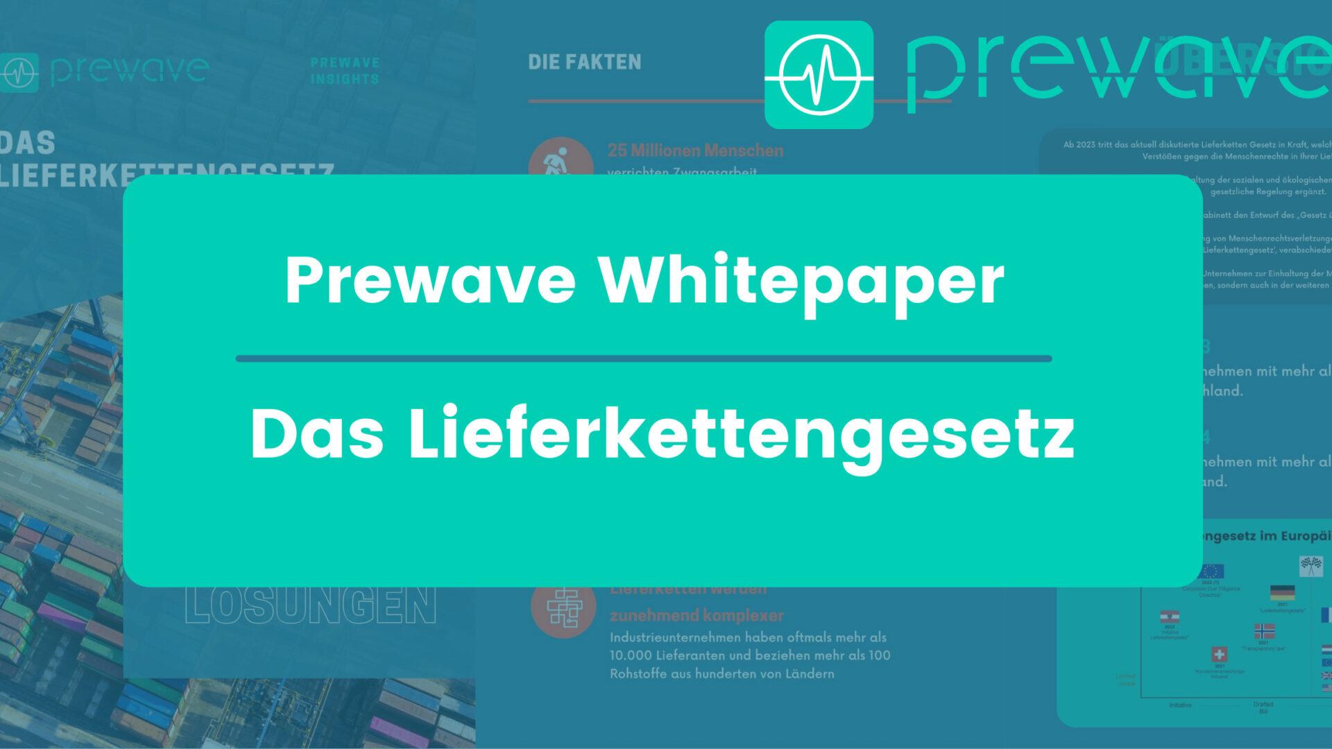 Prewave Whitepaper Trailer (1)