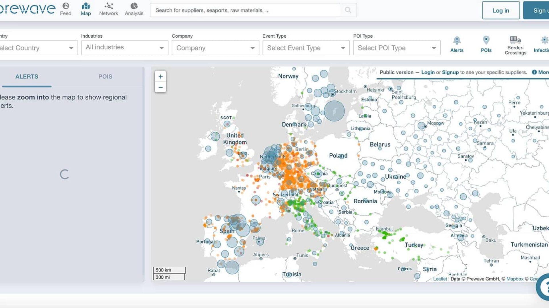 live-monitoring-blog-post