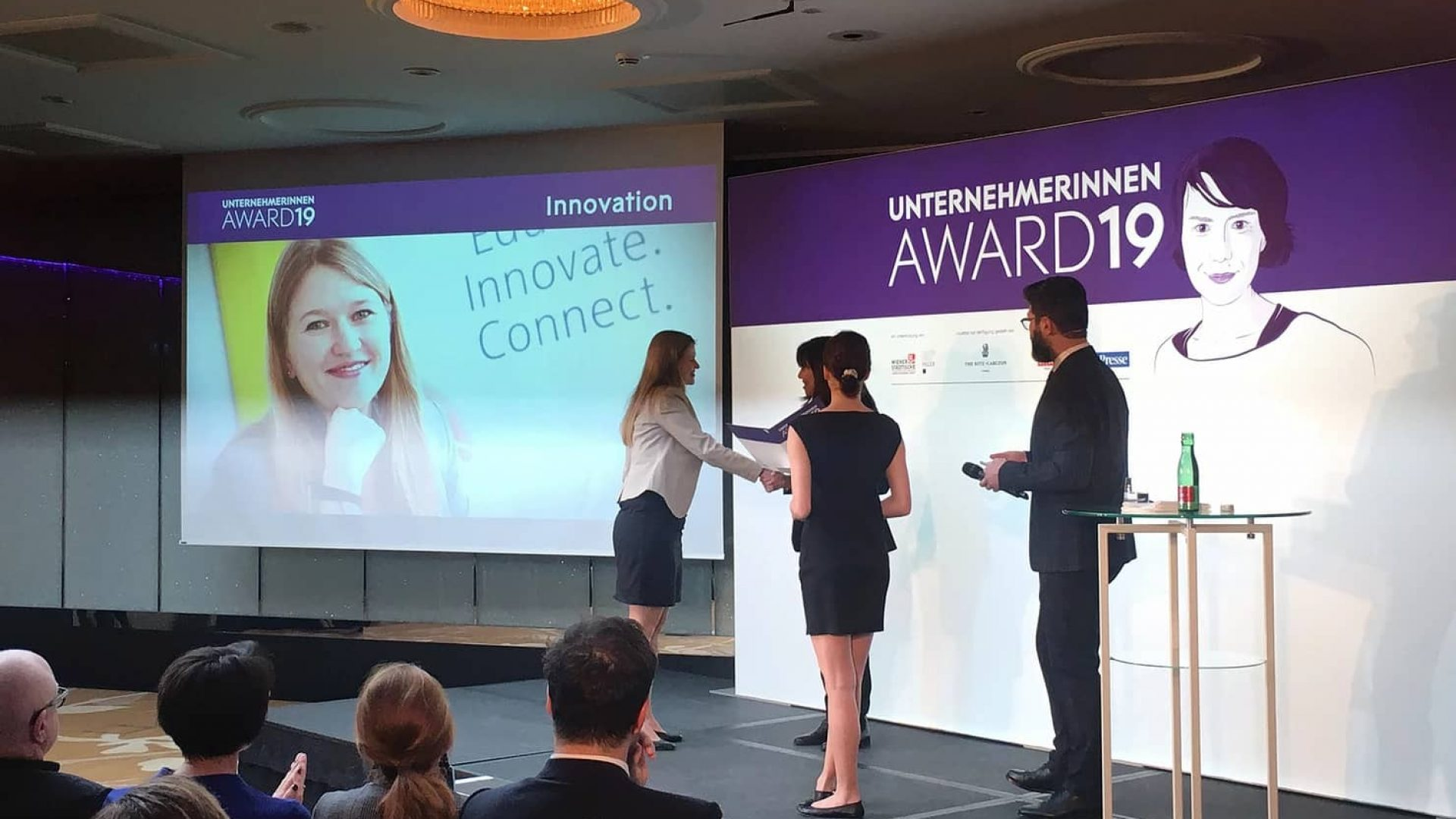 winner-in-innovation-for-2019